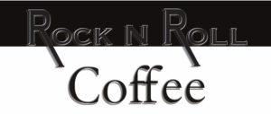 Rock N Roll Coffee