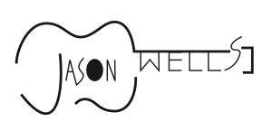 jason wells logo 300dpi 2