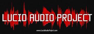 LucidAudio_Logo