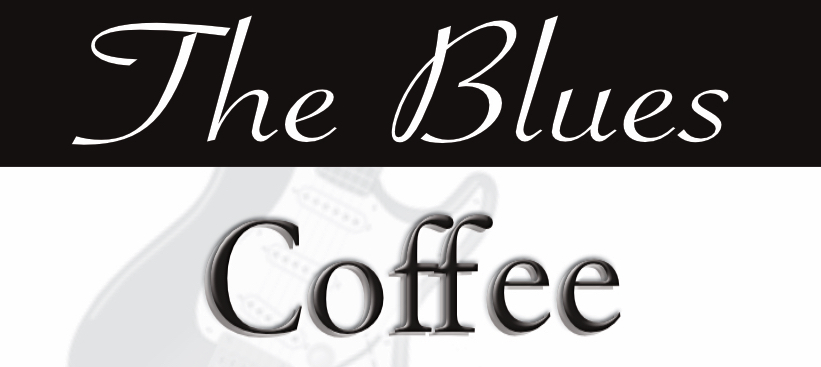 The Blues Coffee